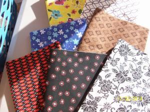 2014 Christmas Gift Fabrics 002
